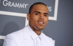 Клип Chris Brown — Liquor / Zero