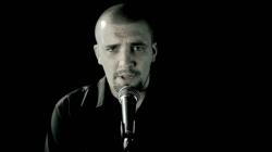 Клип Басты - Там, где нас нет