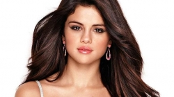 Клип Селены Гомес (Selena Gomez) — Same Old Love