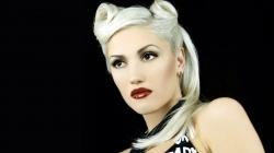 Клип Гвен Стефани (Gwen Stefani) - Used To Love You