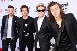 Клип группы One Direction — Perfect