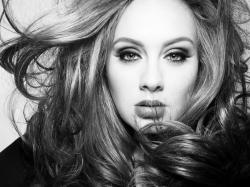 Клип Адель (Adele) — Hello