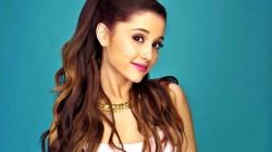 Клип Арианы Гранде (Ariana Grande) — Focus