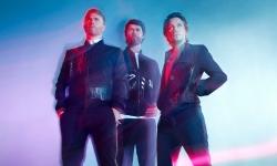 Клип группы Take That — Hey Boy