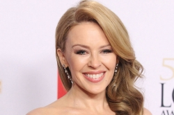 Клип Кайли Миноуг (Kylie Minogue) — Every Day's Like Christmas