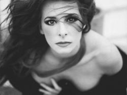 Клип Милен Фармер (Mylène Farmer) — City Of Love