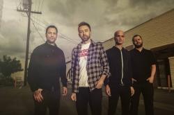 Клип группы Rise Against — People Live Here