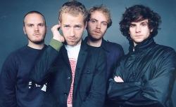 Клип Coldplay — Hymn For The Weekend