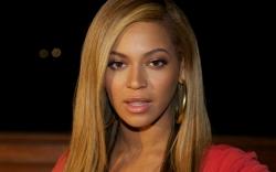 Клип Бейонсе (Beyonce) — Formation