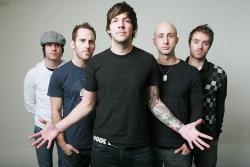 Клип группы Simple Plan — Opinion Overload
