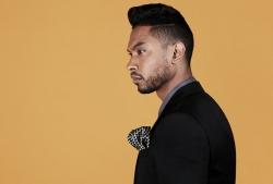 Клип Мигеля (Miguel) — Waves
