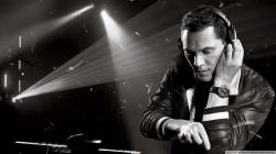 Клип Tiësto & Bobby Puma — Making Me Dizzy