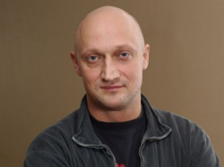 Клип Гоши Куценко — Любовь такая