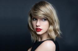 Видео Тейлор Свифт (Taylor Swift) — New Romantics