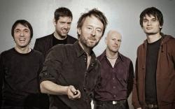 Клип группы Radiohead — Burn The Witch