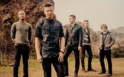 Клип OneRepublic — Wherever I Go