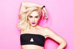 Клип Гвен Стефани (Gwen Stefani) — Misery