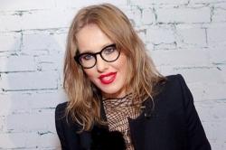 Аккаунт Ксении Бородиной с 5 миллионами подписчиков исчез из Instagram