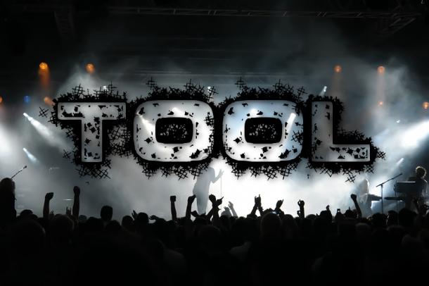 Будет ли осенью новый альбом у Tool?