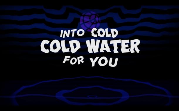 Джастин Бибер, группа Major Lazer и MØ: слушаем Cold Water