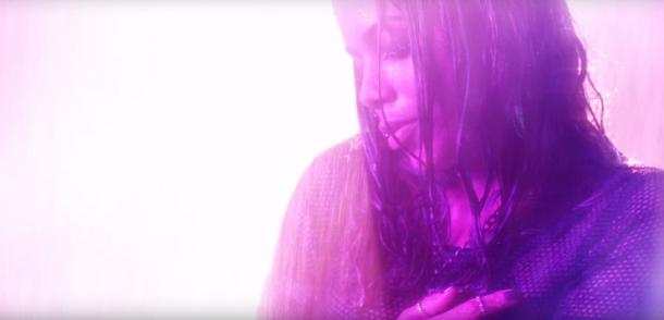 Anitta: певица, которая откроет Олимпийские Игры 2016