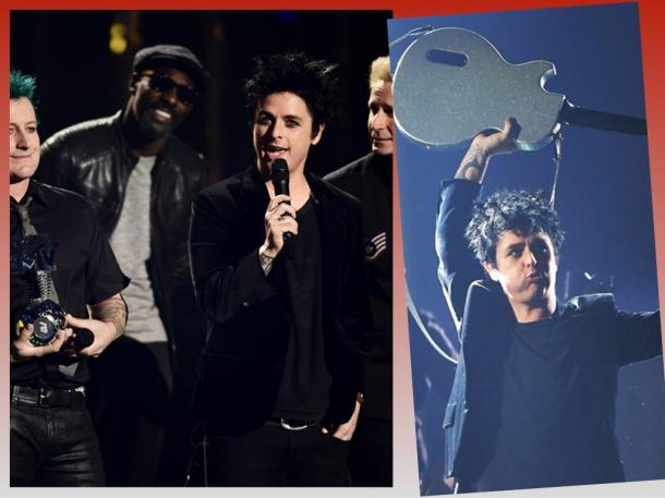MTV Europe Music Awards 2016: звезды уже с призами
