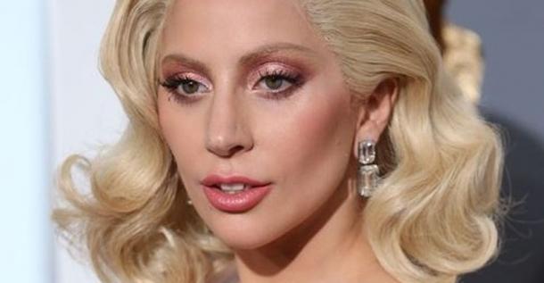 Леди Гага – специалист по навязчивым мелодиям