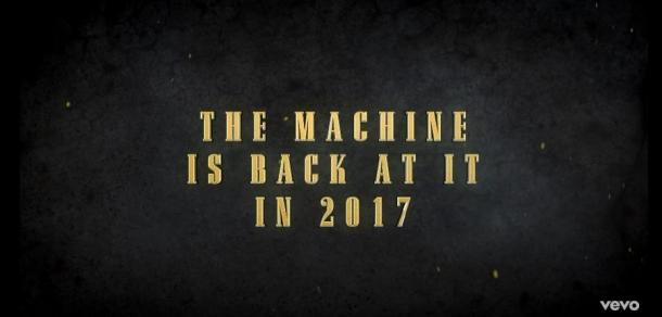 Поклонников Guns N'Roses ждут новые концерты знаменитой группы