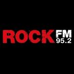 Радио ROCK FM