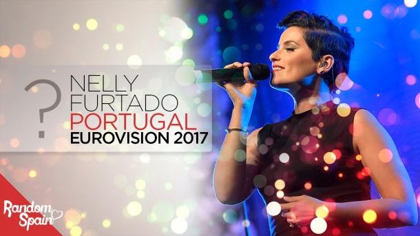 Nelly Furtado возвращается с новым альбомом. Как она изменилась?