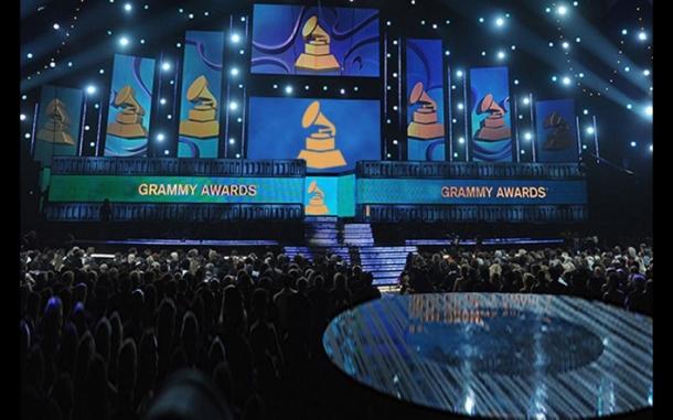 Grammy Awards возвращается в Нью-Йорк в 2018 году