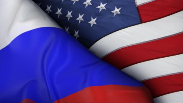 Россия и США: как празднуют народы двух великих стран свои важнейшие праздники (видео)
