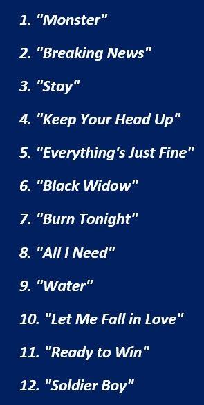 Альбом с неизданными песнями Майкла Джексона попадет на аукцион