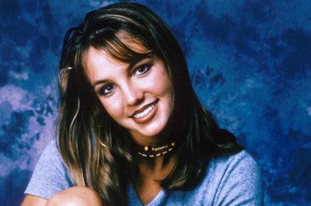 Бритни Спирс: «...Baby One More Time» выходит на «розовом виниле»