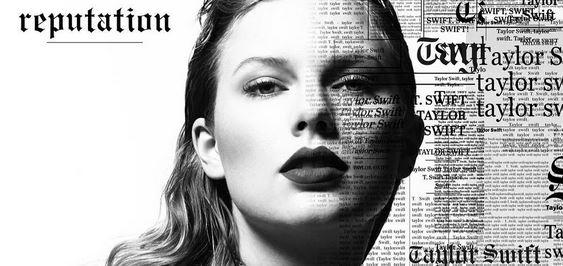 Фанаты Тейлор Свифт рады – в ноябре выйдет ее альбом «Reputation»