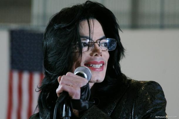 Могила Майкла Джексона пуста? Шокирующее сообщение
