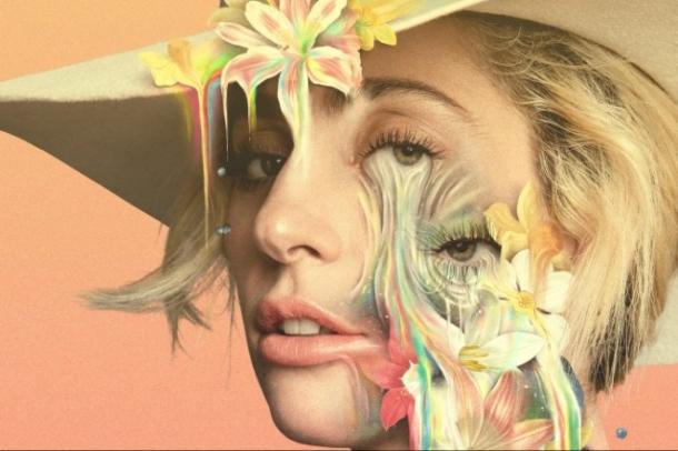 Трейлер «Gaga: Five Foot Two» уже в сети