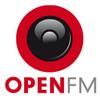 Радио Trance - Open.fm