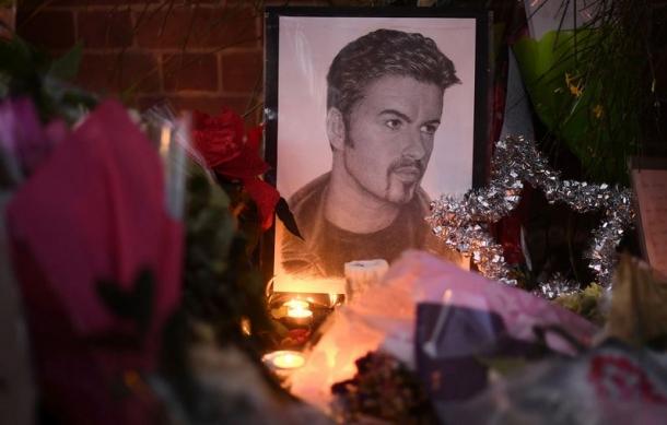 Семья Джорджа Майкла против концерта, посвященного его памяти