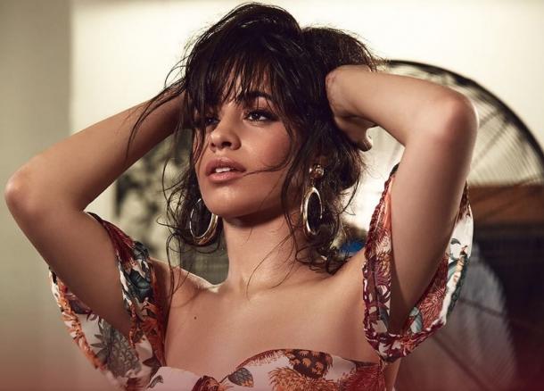 Камила Кабелло: «Havana» в испанской версии