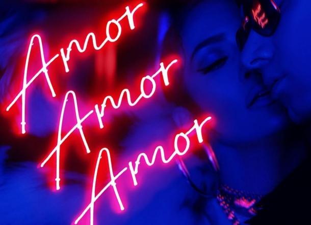 Танцующая Джей Ло в новом видеоклипе