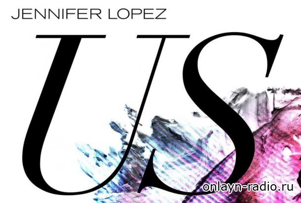 Слушайте песню Дженифер Лопес и Skrillex