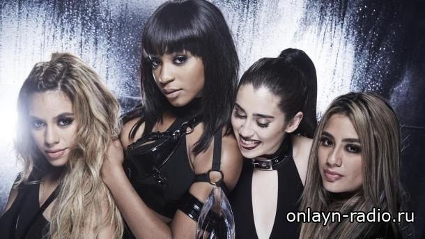 Fifth Harmony отменяют тур. Это конец группы?