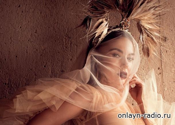 Elvana: от албанской версии «Танцы со звездами» до международной карьеры