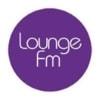 Радио Lounge FM Terrace
