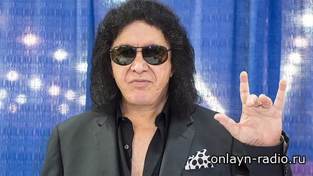 Иск против бас гитариста Kiss за сексуальные домогательства был в отклонен