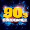 Радио 90s Eurodance
