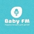 Радио Baby FM