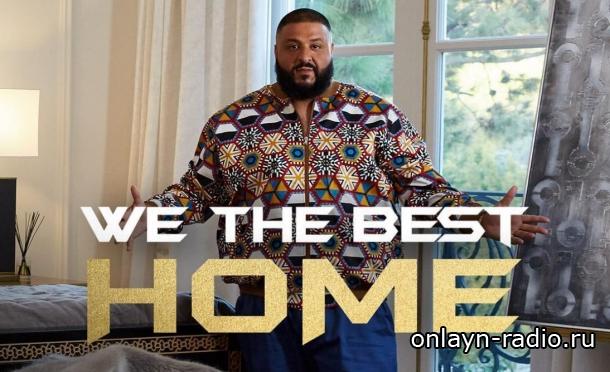 DJ Khaled решил заняться мебельным бизнесом