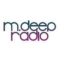 Радио M.Deep Radio